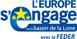 Fonds européen de développement régional