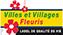 """""""Villes et Villages Fleuris"""""""
