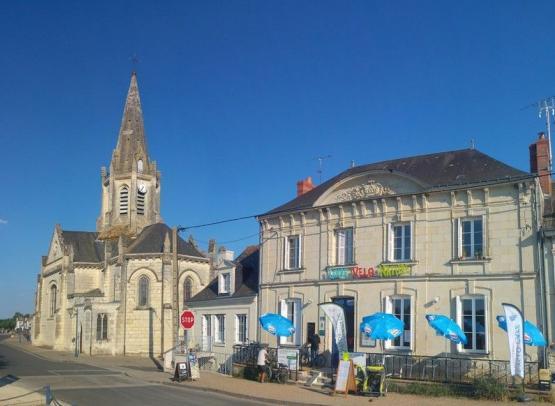ACVL-BREHEMONT-Loire-velo-nature--1-