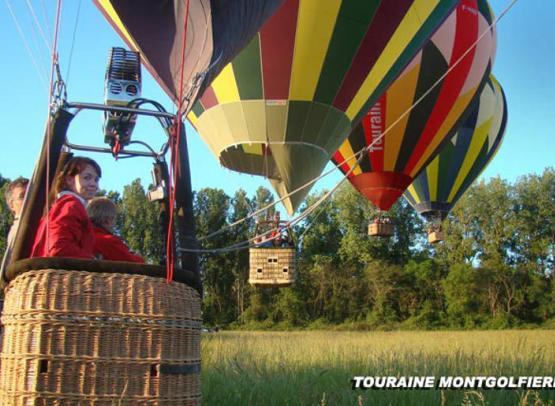 Touraine_Montgolfière_7