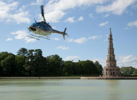 air-touraine-helicoptere-pagode-chanteloup