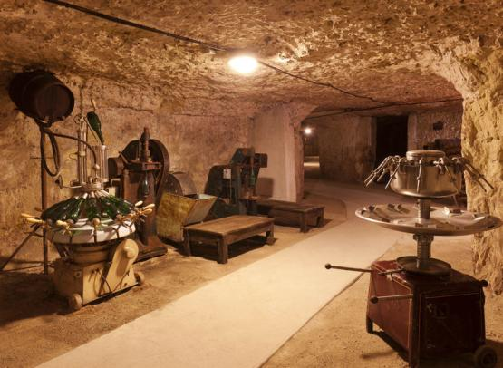 caves-st-roch-et-blanc-foussy-musee