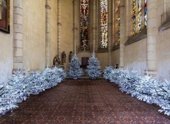 Noel-chateau-royal-de-blois-2-N. Wietrich