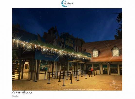 098d01-illuminations-de-noel-entree-zoo-1