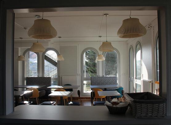 auberge-de-jeunesse-orleans-salle-petit-dejeuner