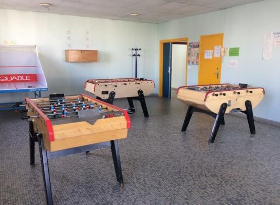 salle-de-jeux