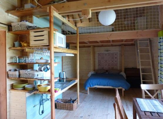 RepaireHIbou-stePazanne-44-HLO-Cabanepecheur-interieur1