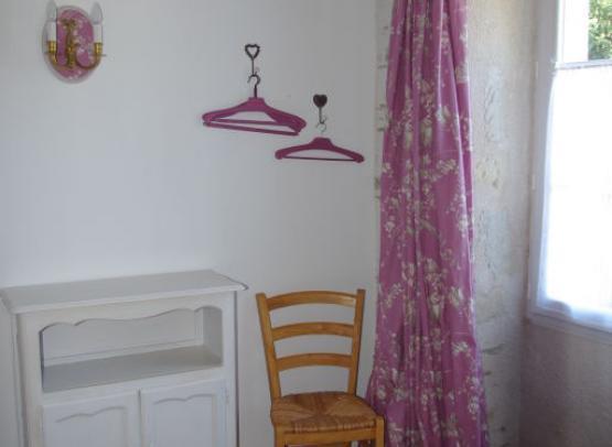 Gîte-La-petite-maison-La-Possonnière-49-hlo9