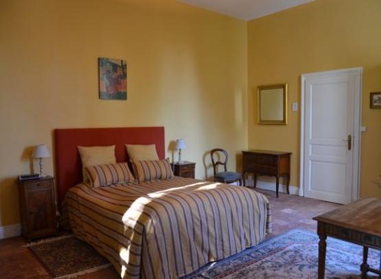 HLO49-chambres-dhotes-les-leards-dauthions-beaufort-en-vallée-anjou