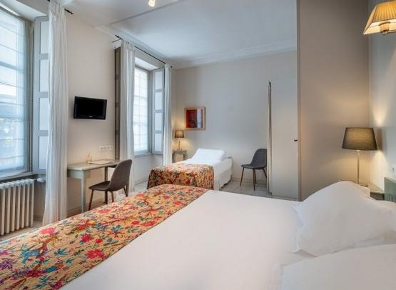 hotel-de-Biencourt-SD-18