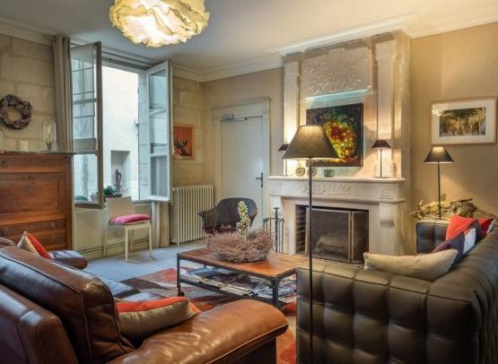 hotel-de-Biencourt-SD-4