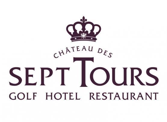 logo-hotel-sept-tours