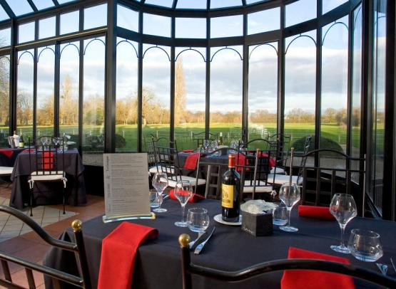 restaurant-chateau