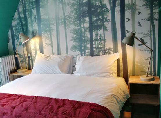 Hotel-du-Cygne-Tours--11--4