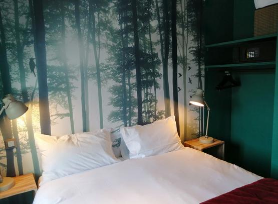 Hotel-du-Cygne-Tours--30--3