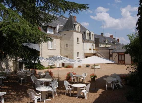 ADT372-tfinal-Le-Manoir-de-la-Giraudiere-Beaumont-en-Veron