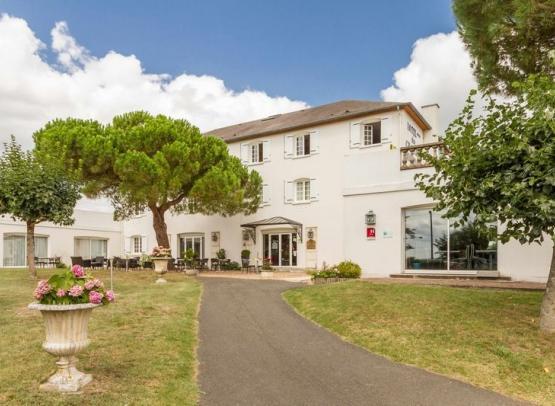 ACVL-Azay-le-Rideau-hotel-des-chateaux-Hotel