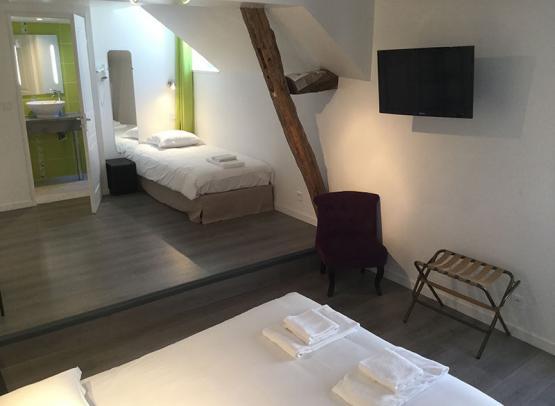 hotel-les-trois-lys (4)