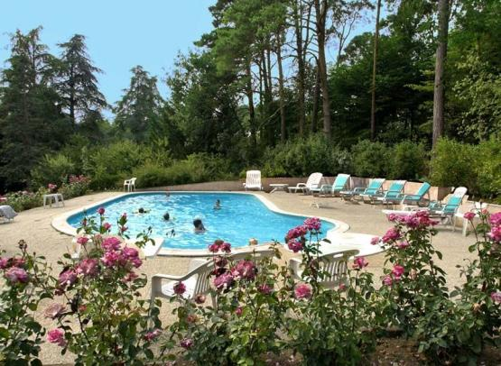 piscine-domaine-aubriere