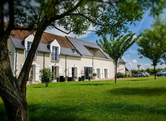 Azay-le-rideau- auberge pom poire (6)