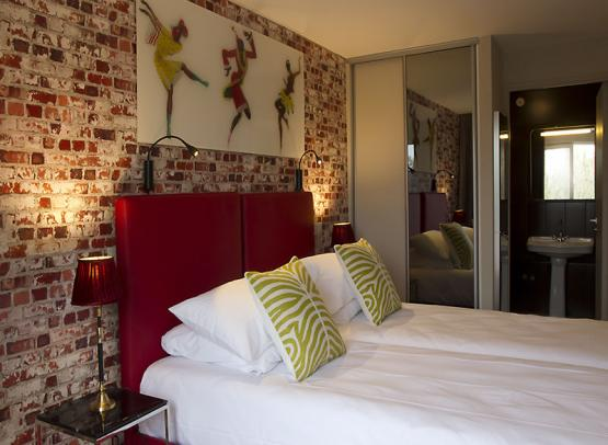 Hotel-Valezieux01