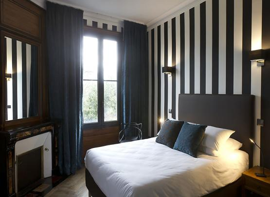 Hotel-Valezieux05