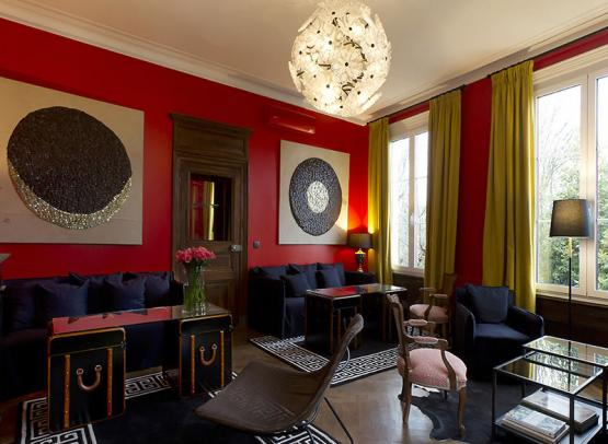 Hotel-Valezieux08