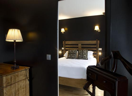 Hotel-Valezieux11