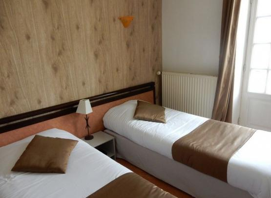 JAR-hotel-cheval-blanc-chambre-20190507-02-CG-OT-2