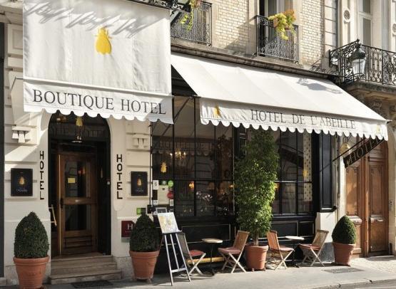 hotel-abeille-1
