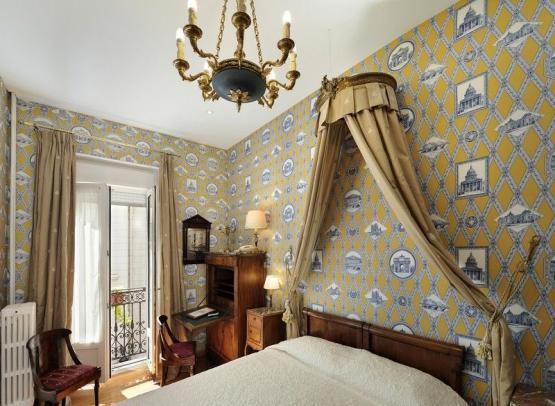 hotel-abeille-2