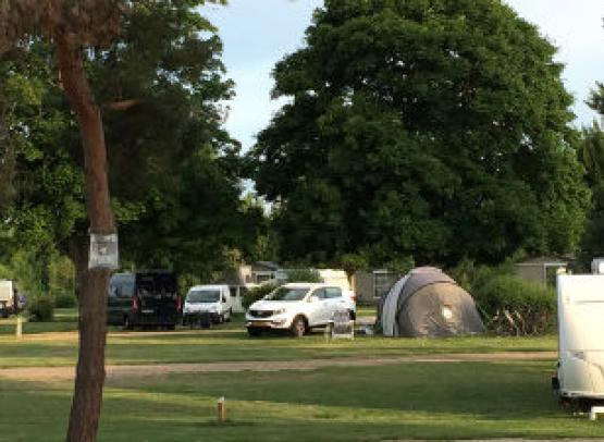 camping_qui-sommes-nous