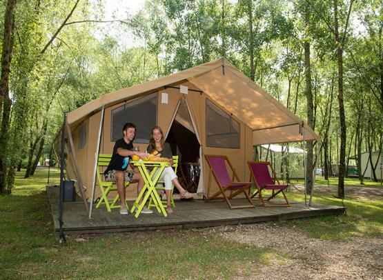 camping_sites_et_paysages_les_saules_cheverny_loire_valley_vacances_sejour_en_amoureux©Adt41-MirPhoto