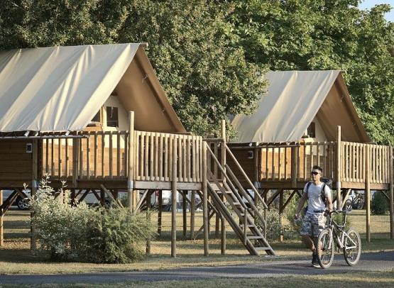 Camping_Blere (2)