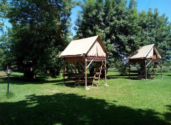 Camping-candes04