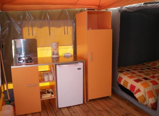 CHINON CAMPING ILE AUGER 4