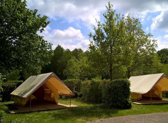 Tentes-Treck-La-Confluence-Savonnières