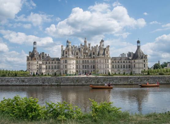 Chateau-Chambord-et-barques©Mir-Photos-ADT41-(6)