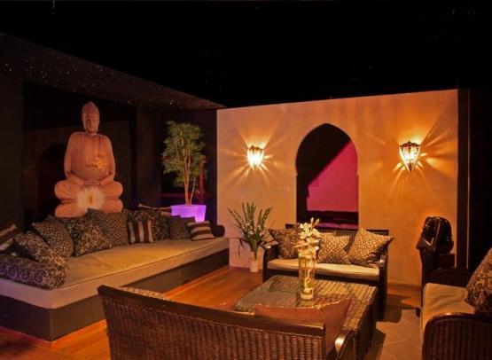 Lounge_Spa_Salon Bouddha