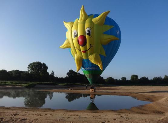 vols-montgolfieres-ciel-de-loire-oudon-44-LOI-4