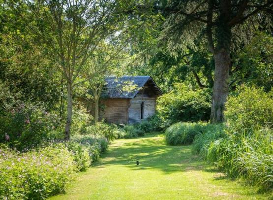 Jardin-Plessis-Sasnieres-Studio-Mir-16-800x600