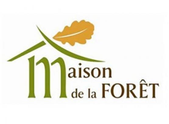 MAISON DE LA FORET