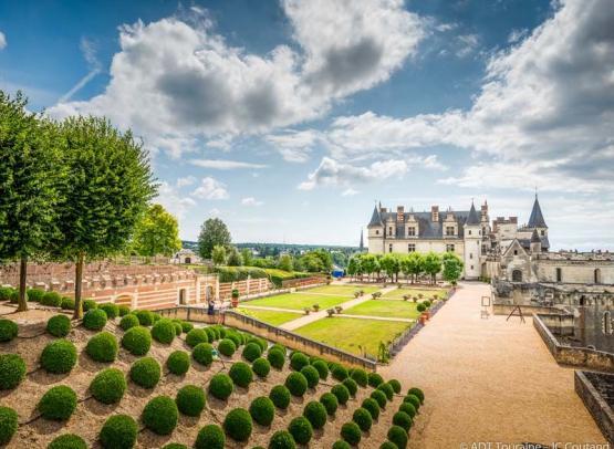 chateau-royal-amboise-3