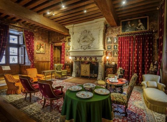 Chateau-Azay-le-Rideau_Leonard-de-Serres (2)
