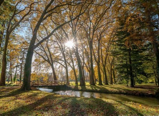 parc_de_richelieu_france_5