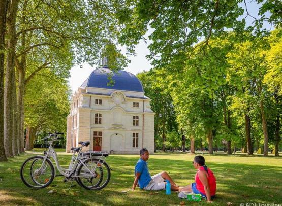 parc_de_richelieu_france_voie_verte