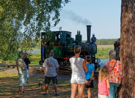 train-rille-credit-2019-catherine-jubault--3-