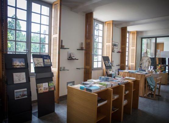 Musee_de_la_marine_de_loire-A-Rue-2116