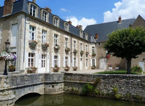 Mairie-de-Briare---21-juillet-2018-M