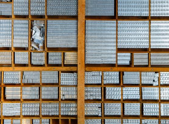 -Atelier-Musee-de-l--Imprimerie-029-4